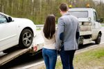 Midstate Towing