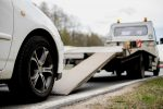 Instant Response Towing