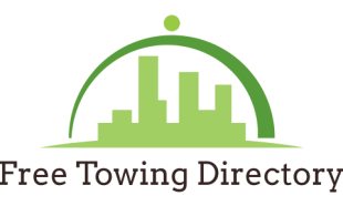 Free Towing Directory