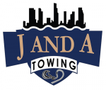 J and A Towing