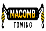 Macomb Towing