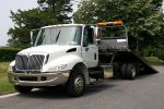 Towing & Recovery Service Wilmington DE